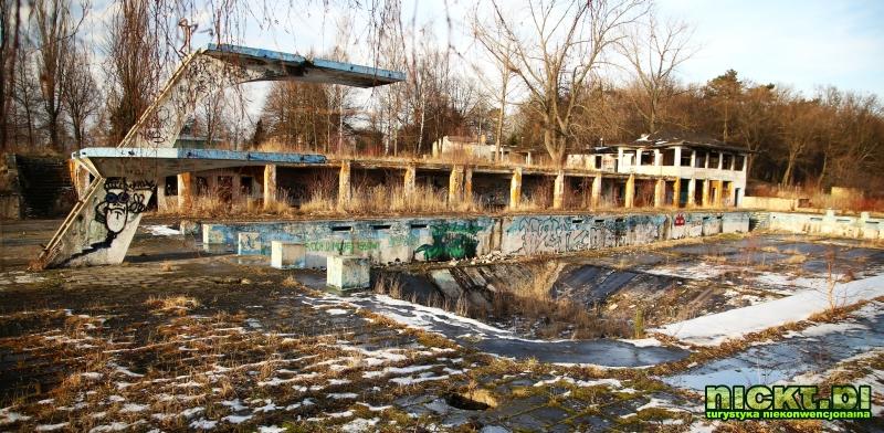 nickt.pl Luban Slaski opuszczony nieczynny basen kamienna gora  012