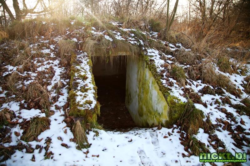 nickt.pl Luban Slaski opuszczony nieczynny basen kamienna gora  013