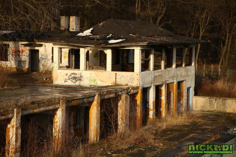 nickt.pl Luban Slaski opuszczony nieczynny basen kamienna gora  018