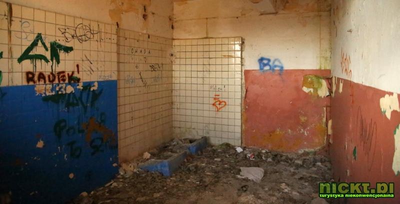 nickt.pl Luban Slaski opuszczony nieczynny basen kamienna gora  021