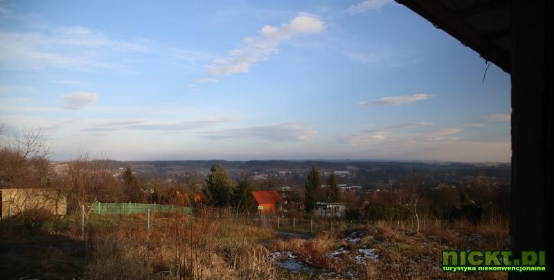 nickt.pl Luban Slaski opuszczony nieczynny basen kamienna gora  024