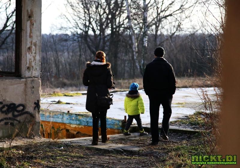 nickt.pl Luban Slaski opuszczony nieczynny basen kamienna gora  027