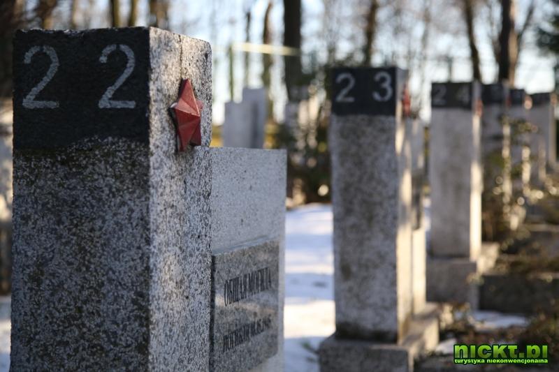 nickt.pl Luban lauban radziecki armii czerwonej wojenny 1945 003