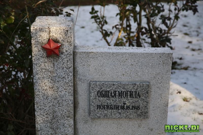 nickt.pl Luban lauban radziecki armii czerwonej wojenny 1945 004