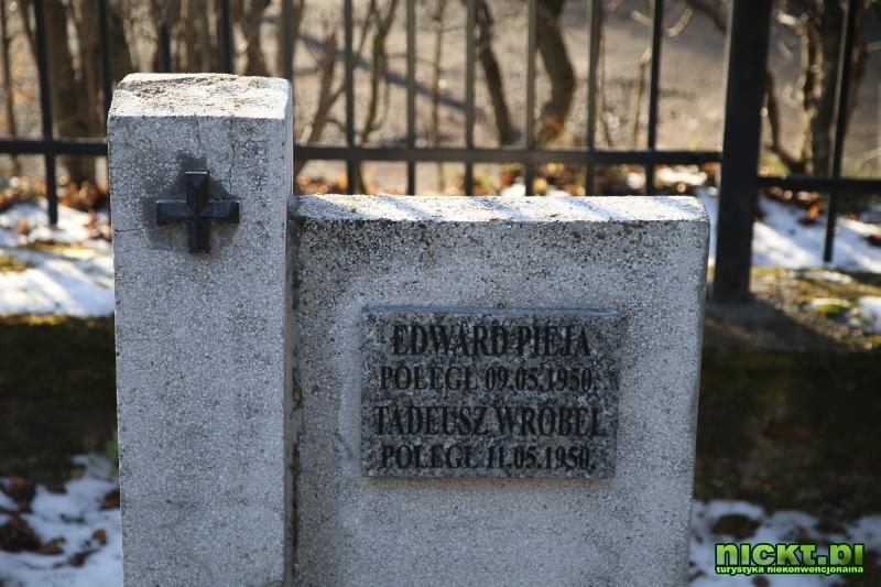 nickt.pl Luban lauban radziecki armii czerwonej wojenny 1945 007