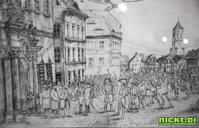 nickt.pl Luban regionalne Lauban 007