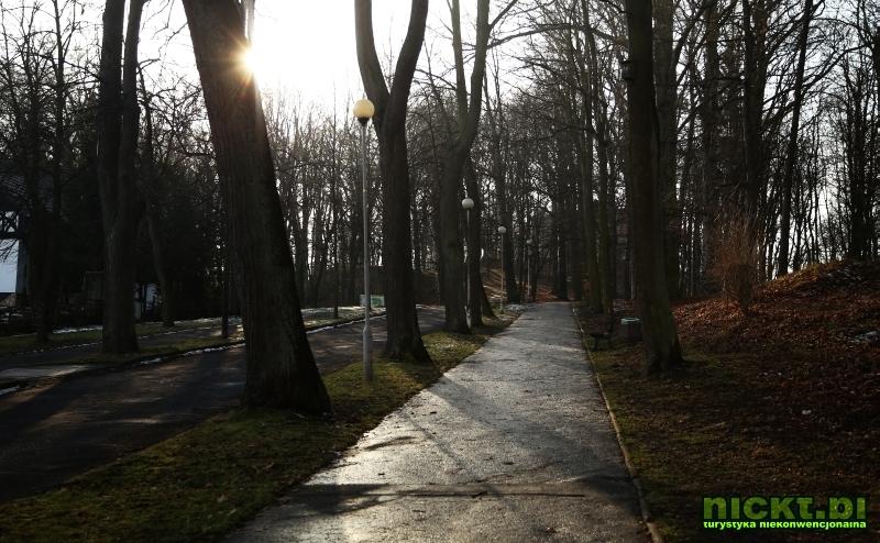 nickt.pl Luban park gora kamienna lauban  002