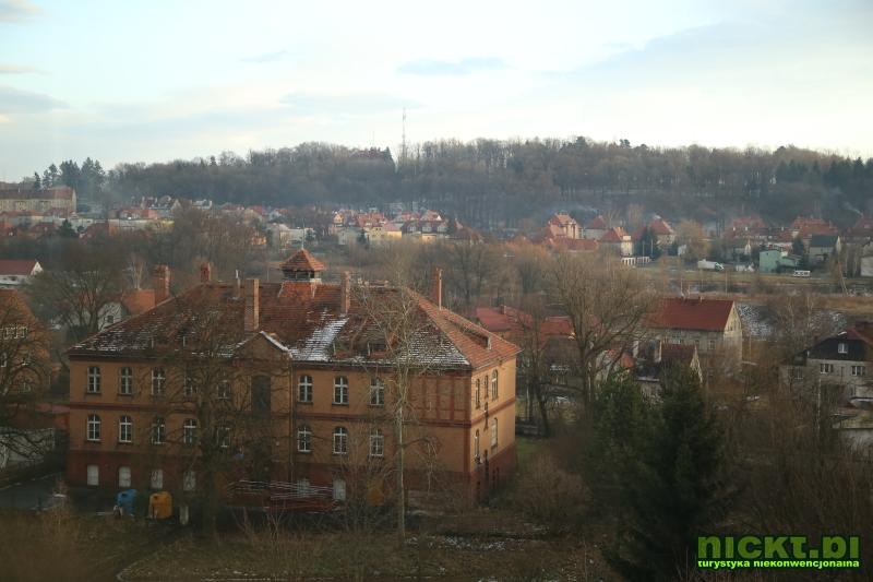 nickt.pl Luban park gora kamienna lauban  004