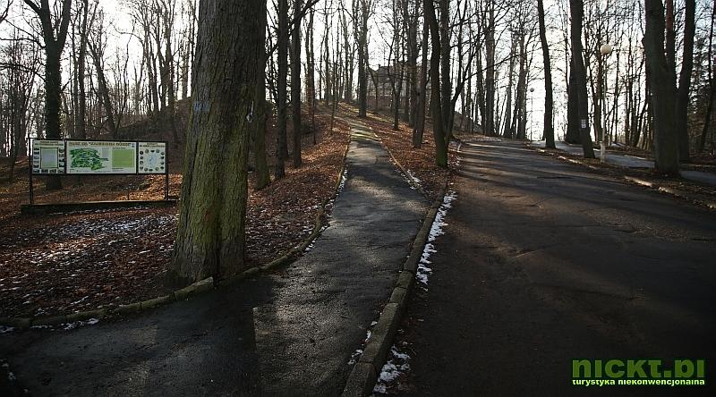 nickt.pl Luban park gora kamienna lauban  005