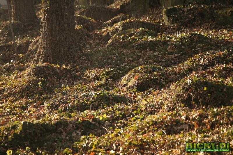 nickt.pl Luban park gora kamienna lauban  015