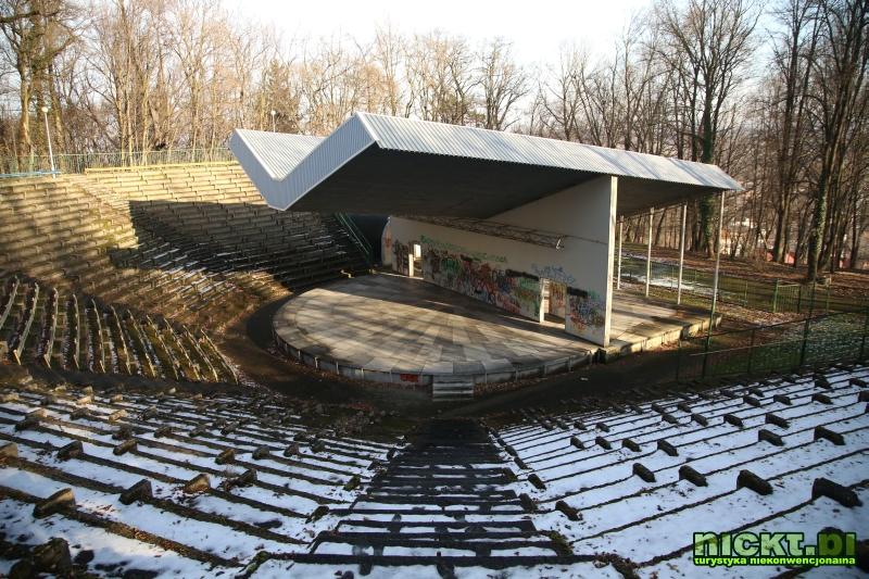 nickt.pl Luban park gora kamienna lauban  033