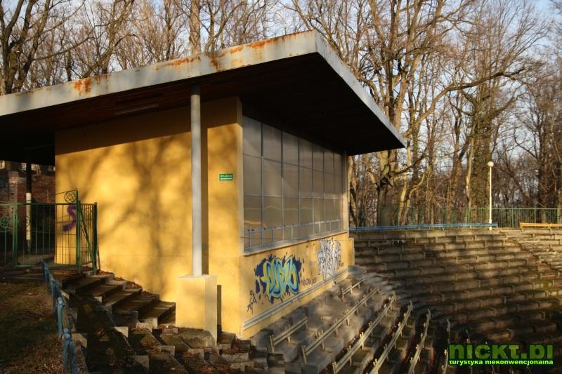 nickt.pl Luban park gora kamienna lauban  036