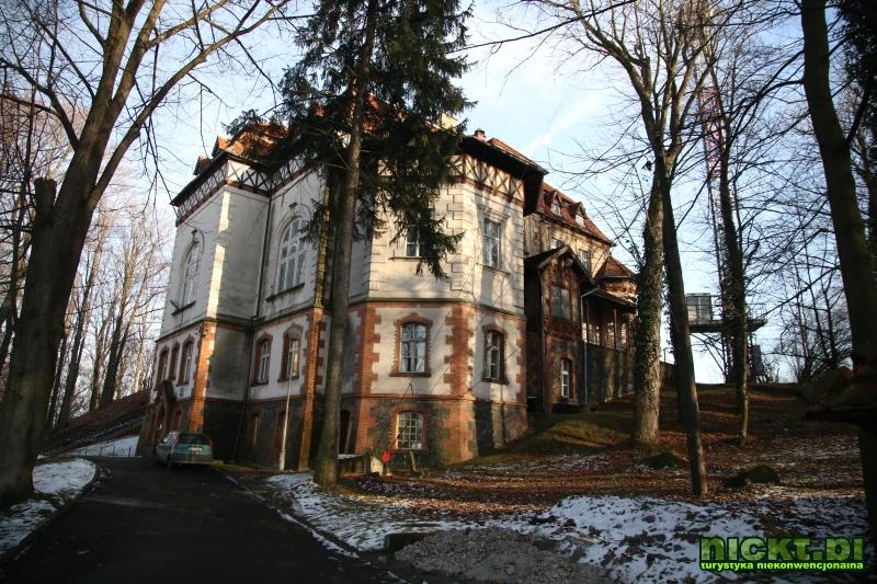 nickt.pl Luban park gora kamienna lauban  051