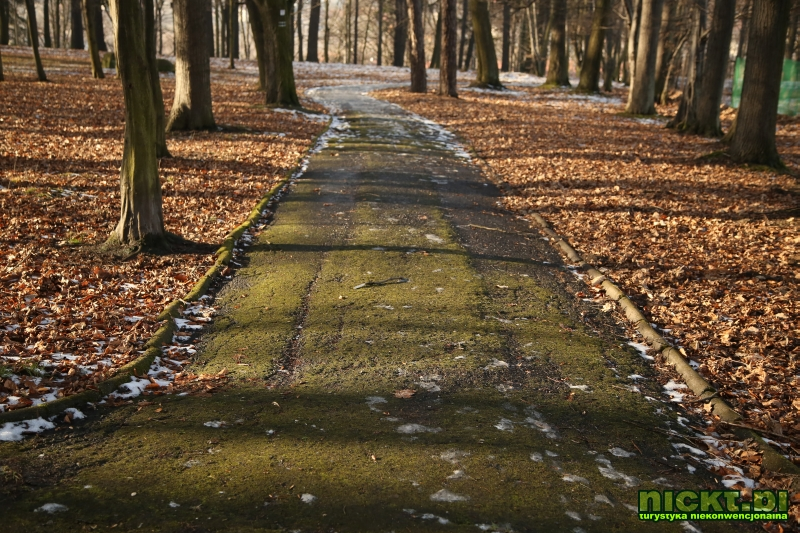 nickt.pl Luban park gora kamienna lauban  058