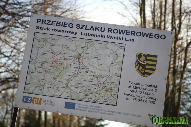 nickt.pl Luban park gora kamienna lauban  062