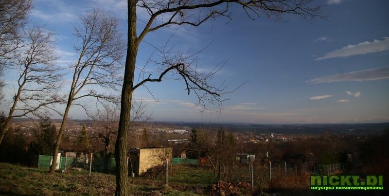 nickt.pl Luban park gora kamienna lauban  067