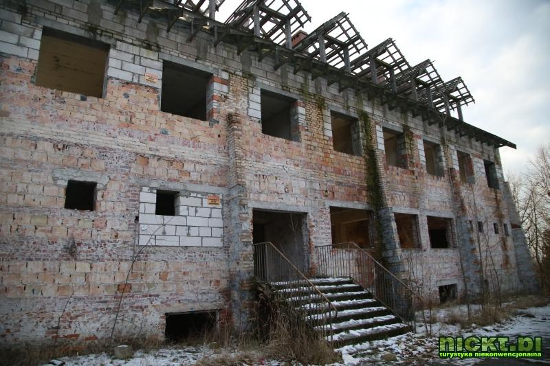 nickt.pl Luban park gora kamienna lauban  082
