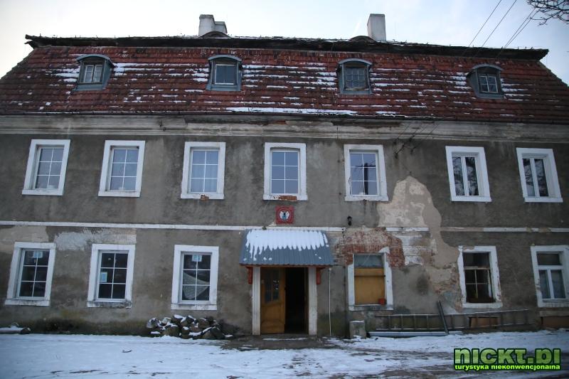 nickt.pl bystrzyca dom rodziny von braun 004