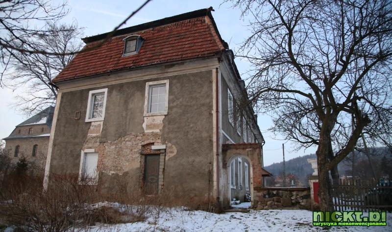 nickt.pl dom rodziny von braun 005