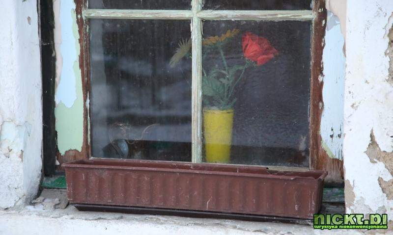 nickt.pl bystrzyca dom rodziny von braun 006