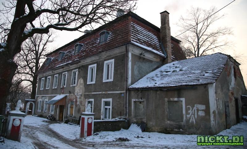 nickt.pl dom rodziny von braun 008