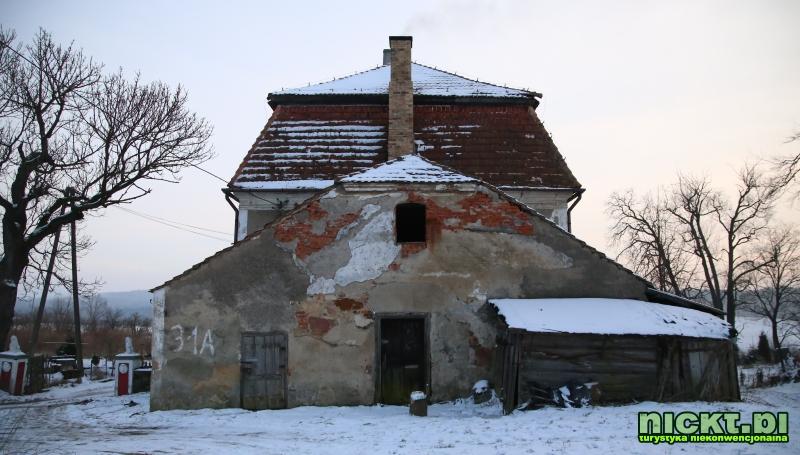 nickt.pl dom rodziny von braun 010