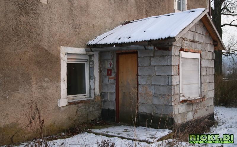 nickt.pl dom rodziny von braun 012