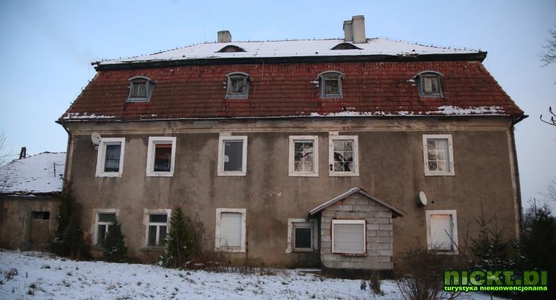 nickt.pl dom rodziny von braun 013