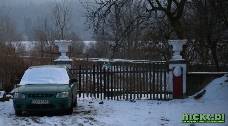 nickt.pl dom rodziny von braun 015