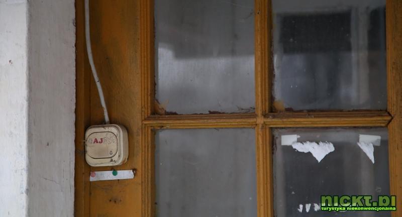 nickt.pl bystrzyca dom rodziny von braun 017