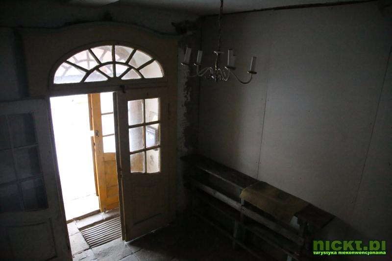 nickt.pl bystrzyca dom rodziny von braun 020