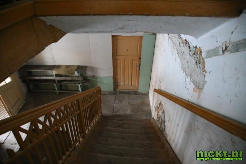 nickt.pl bystrzyca dom rodziny von braun 021