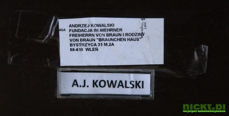 nickt.pl bystrzyca dom rodziny von braun 022