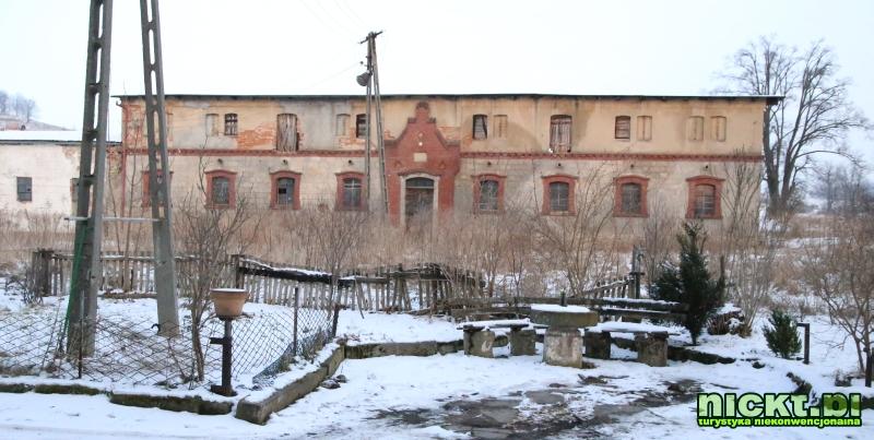nickt.pl dom rodziny von braun 023