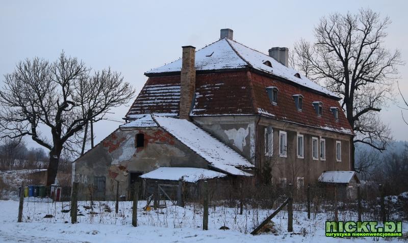 nickt.pl dom rodziny von braun 025