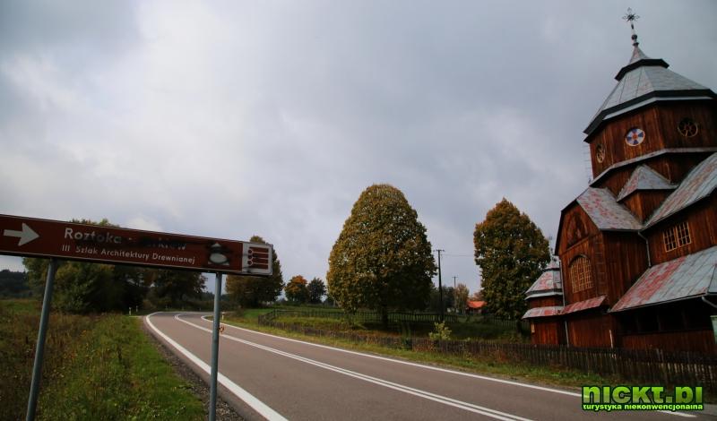nickt.pl kosciol cerkiew w rostoce roztoka drewniany 008