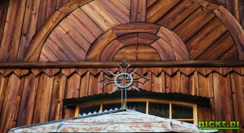 nickt.pl kosciol cerkiew w rostoce drewniany 011