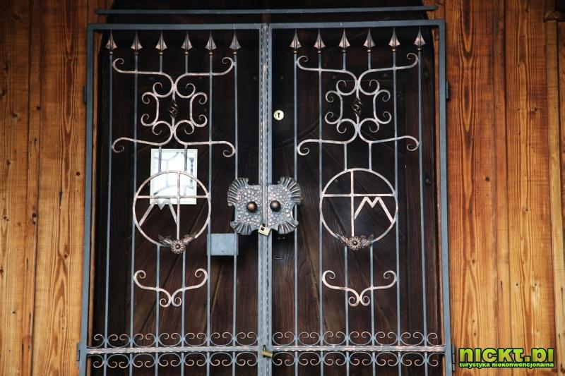 nickt.pl kosciol cerkiew w rostoce drewniany 012