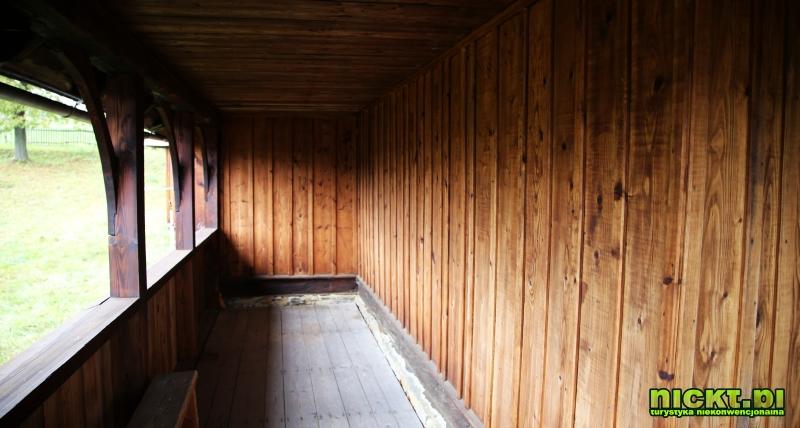 nickt.pl kosciol cerkiew w rostoce drewniany 013