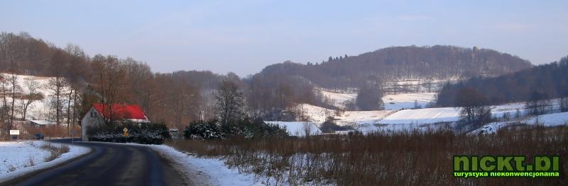 nickt.pl schloss castle  wlen lahn 001