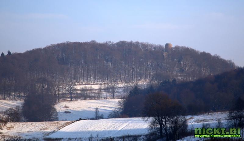nickt.pl schloss castle  wlen lahn 002