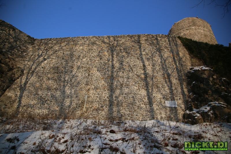 nickt.pl schloss castle  wlen lahn 004