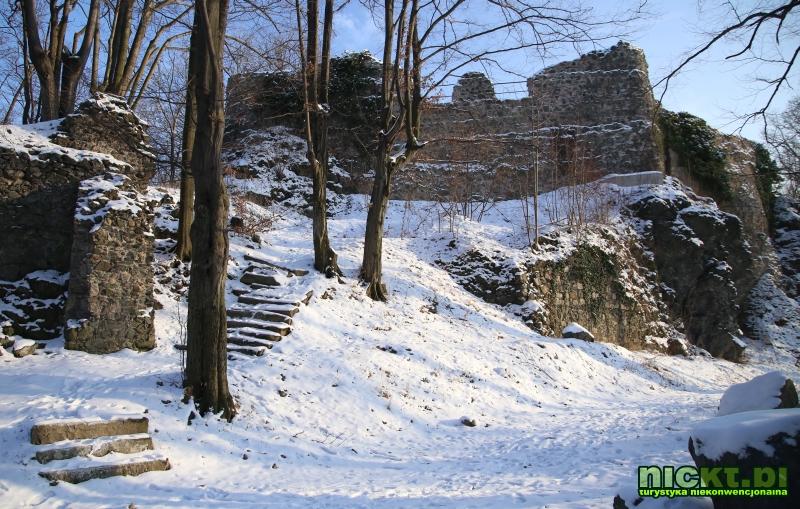 nickt.pl schloss castle   wlen lahn 005