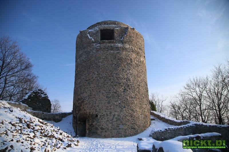 nickt.pl schloss castle wlen lahn 008