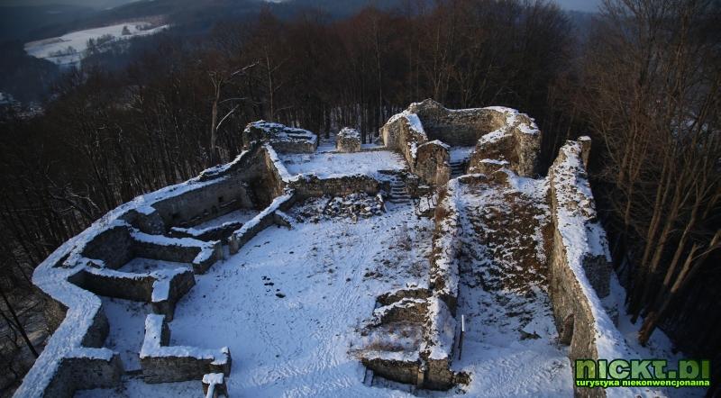 nickt.pl schloss castle zamek wlen lahn 010