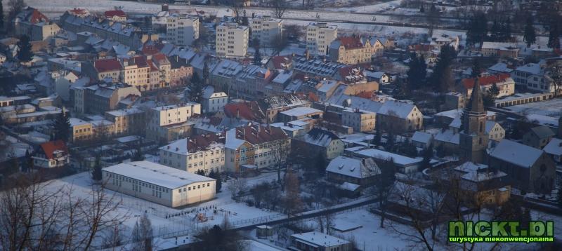 nickt.pl schloss castle zamek wlen lahn 013