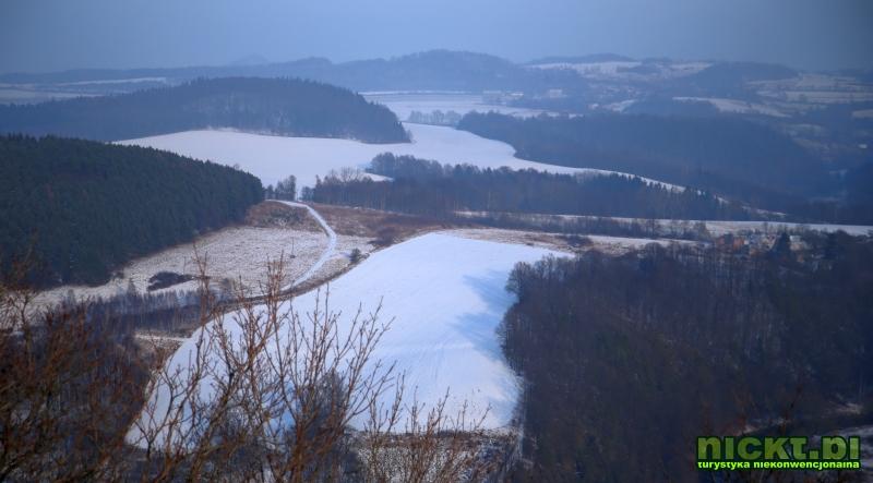 nickt.pl schloss castle zamek wlen lahn 015