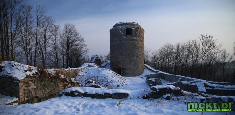 nickt.pl schloss castle  wlen lahn 019