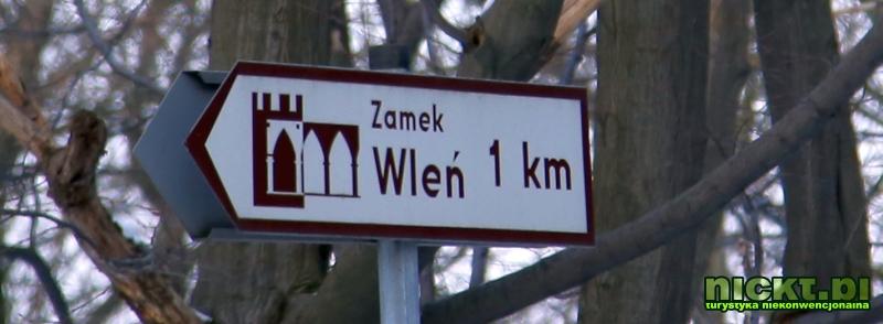 nickt.pl schloss castle wlen lahn 021