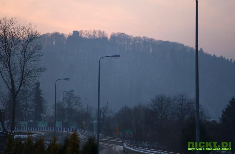nickt.pl schloss castle   wlen lahn 022